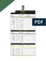 Planilha+de+Treino+A-B-C_2.pdf