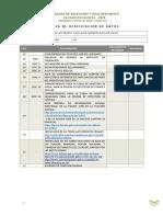 ANEXO-A-FORMATOS-ESMIL-1.docx