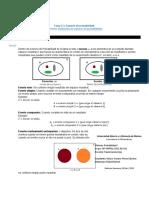 espacios probabilidad.pdf