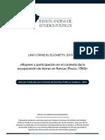 la mujer y toma de tierras.pdf
