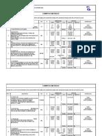 presupuesto pista de aterrizaje.xls