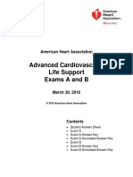 ACLS_Exams_A_and_B_3-30-16