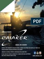 catalogo-caiaker-2019-COM-SUP-para-WEB