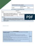 DIRE_Planeacion_didactica_u1_2020_1_B1_Aula.pdf