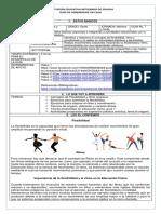 Guía 7 Artes - Ed.Física_6°.pdf