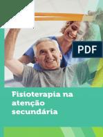 LIVRO_UNICO (1) (3).pdf
