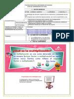GUIA-2-MATEMATICAS-QUINTO-convertido