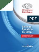 2013 OpEx framework (OE Brochure)
