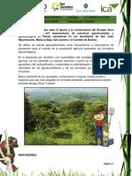PLAN DE MEJORAMIENTO AGROAMBIENTAL (JUAN DAVID GARCIA MENDOZA)