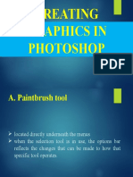 CREATING GRAPHICS IN PHOTOSHOP.pptx
