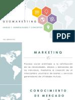 GEOMARKETING UNIDAD I CONCEPTOS (PRIMER PARCIAL) (1).pdf