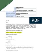 Aparicio_Victor_resolviendo_rentas_equivalentes