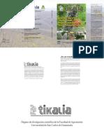 Tikalia-2012-30-2