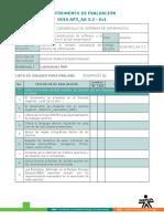 AP3_AA_3_2_EV1.pdf