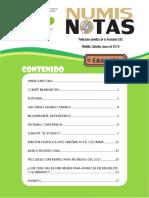 NumisNotas-153