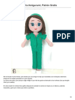 artedetei_com-Cirujana_o_Veterinaria_Amigurumi_Patr_243_n_Gratis.pdf