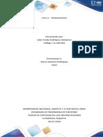 267147956-Enfoque-Sistemico-VS-Enfoque-Reduccionista