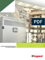 EficienciaEnergtica_Legrand[1].pdf