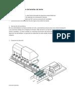 TP-101 P5.docx