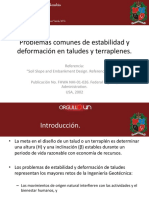 20140404_GV_02_Problemas_comunes_de_estabilidad_y_deformación_en_taludes_y_terraplenes