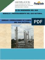 UNIDAD DIDACTICA Nro. 1.pdf