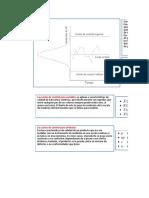 5 Ejercicios Graficos de control c-u (1)