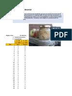 4 Ejercicio Distribución Binomial Poison y Analisis de capacidad (2)