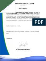 certificacion 2020
