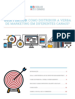 Ebook-29-01  Verba de Marketing