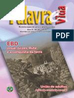 PALAVRAEVIDA1T12
