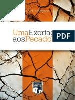 Exortação-aos-pecadores-PRONTO-.pdf