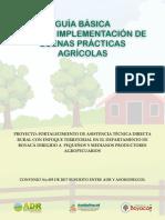 Guía_Básica_Para_La_Implementación_De_Bpa_2017