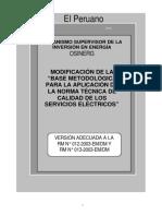 1era. Modificación BM NTCSE N° 083-2003-OS-CD.pdf