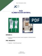 GUIA ALIMENTACION ENTERAL-ok