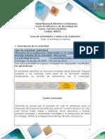 Guia de actividades y Rúbrica de evaluación - Reto 4 Autonomía Unadista.pdf
