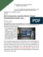 ACTIVIDADES ACADEMICASEMANAS 1 Y 2 DE TECNOLOGIA E INFORMATICA GRADO 8.5.pdf
