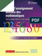 GEE_math_M_3_NSN