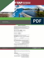 SEMANA11OK.pdf