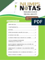 NumisNotas-155.pdf