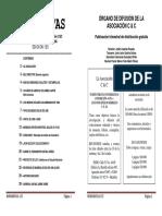 NumisNotas-125.pdf