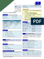 1_5068851249470767124.pdf