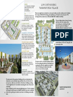 Low Cost Housing Project Ppt