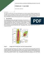 Northparkes E26 Lift 2 block cave – A case study