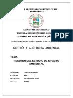 CICLO DE VIDA DEL PROCESO DE LA CERVEZA.pdf