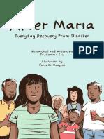 After-Maria-eng-web