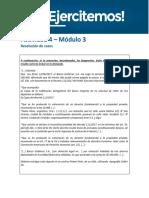 Api 3 PIV.docx
