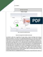 Cuadros 3, 4, 5 y 6 trabajo individual fase 3 geografia economica