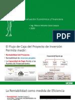 Evaluación Económica y Financiera del Proyecto 2020 Ver 1 (2)