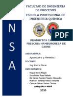 PROCESO DE HAMBURGUESA.docx