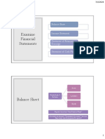 Module 2 - Slides - Introducing Financial Statements